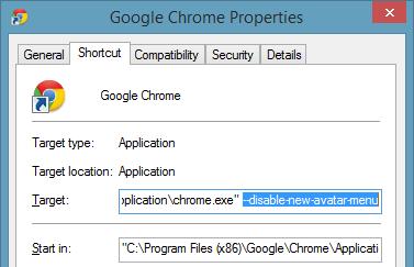 chrome_properties_shortcut_target