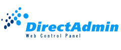 Direct Admin - Web Control Panel
