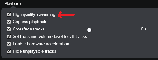 high_quality_streaming_spotify_desktop