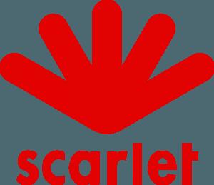 Scarlet ISP