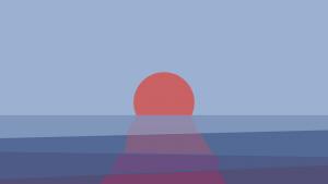sun_1600x900