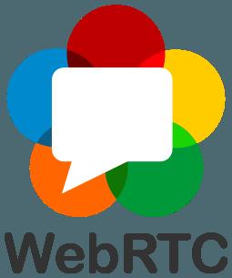 WebRTC in a Nutshell | Thomas' Miniblog