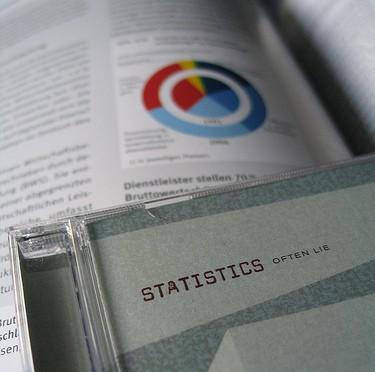 studenten statistieken