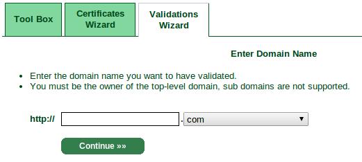 5-domeinnaam