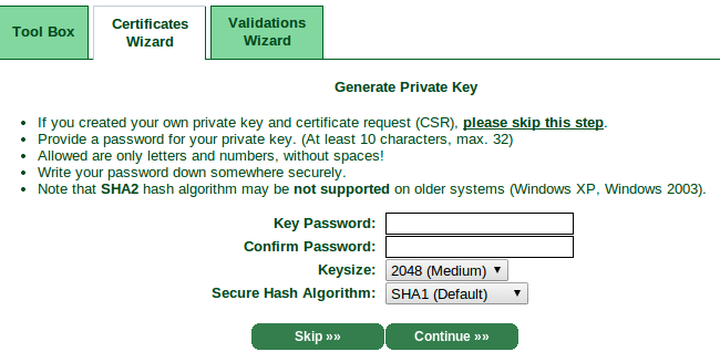 8-private-key-startssl