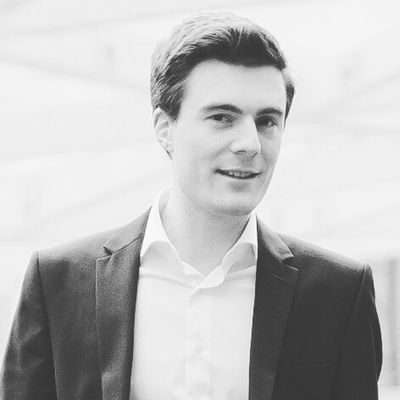 Thomas' Miniblog